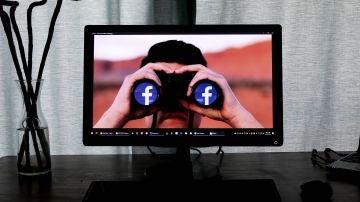 Cómo saber quién visita mi perfil de Facebook 2021