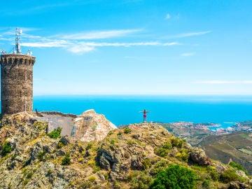 Argelès-sur-Mer