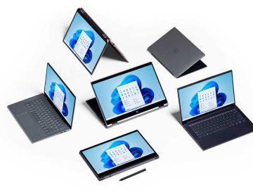 Comprueba si tu ordenador es compatible con Windows 11