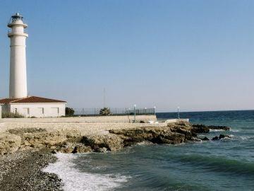 Faro de Torrox