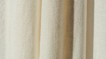Cómo lavar las cortinas en casa sin cometer errores