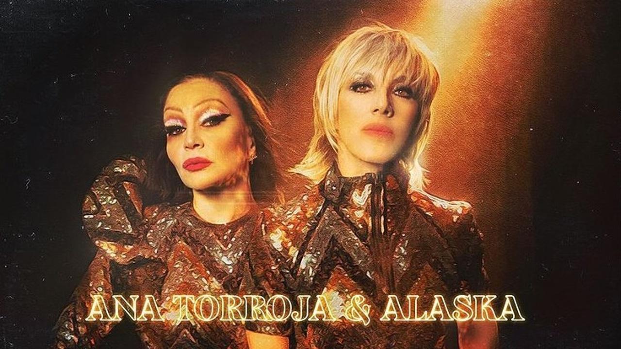 www.lasexta.com