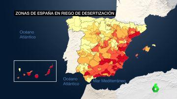 ErosionEspaña