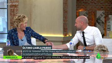 GonzaloPardo