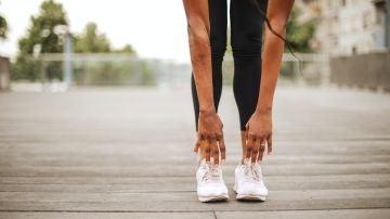 Ni muy leve ni muy intenso: qué ejercicio físico practicar y durante cuánto tiempo para reforzar el sistema inmunológico