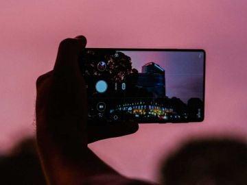 Cómo encender la cámara de tu Xiaomi sin desbloquearlo