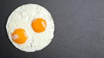 Cómo reducir el colesterol sin privarte de huevos ni de nada
