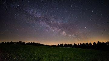 Perseidas 2021: ¿Cómo, cuándo y dónde ver la lluvia de estrellas del verano?