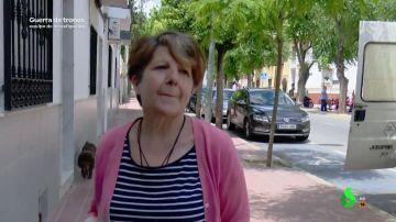 """Los vecinos del clan de 'Los Alicantinos' tienen miedo: """"No se puede hablar"""""""