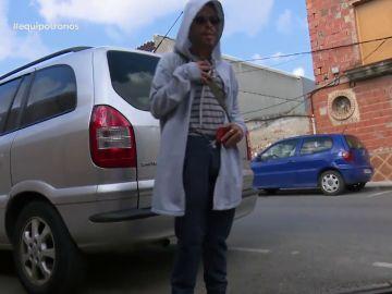 """Amenazan a Equipo de Investigación en Linares: """"Os recomiendo que dejéis la cámara y os metáis en el coche"""""""