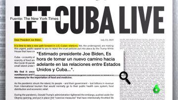 ManifiestoCuba