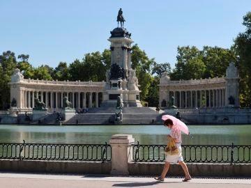 Los 49 bienes Patrimonio de la Humanidad de España: cuáles son y dónde están