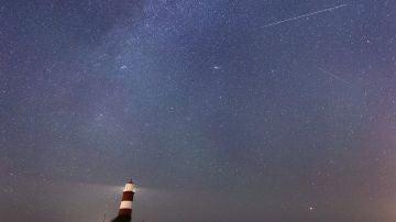 Perseidas 2021: 7 claves para seguir la lluvia de estrellas más intensa del año