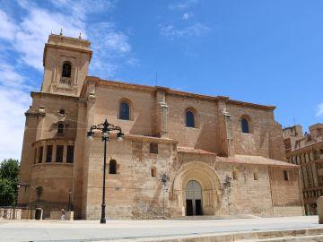 Albacete, la ciudad más segura de España gracias a la prudencia de sus ciudadanos
