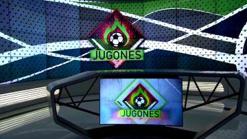 Pedrerol desaparece del plató de 'Jugones' ante su promesa de dimitir tras las salidas de Ramos y Messi