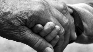 ¿Cuál es la pensión máxima y mínima en 2021?