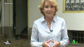 Aguirre manipulado
