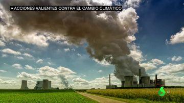 medidas ante crisis climática