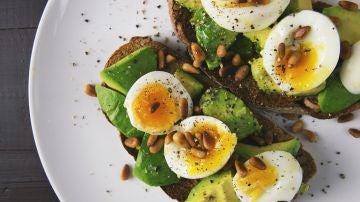 5 alimentos saciantes que te ayudarán a adelgazar: las claves para incluirlos en tu dieta