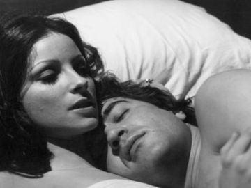 Fotograma de la película 'La otra Alcoba'