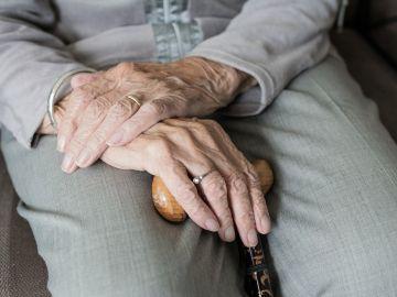 Descubren el mecanismo clave que provoca el Alzheimer