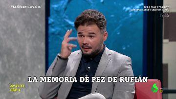 RufianIglesias