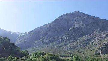 Mueren dos senderistas despeñadas tras caer por una ladera en Cantabria