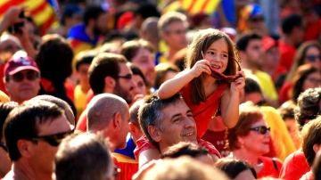 Diada 2021 en familia: estas son las mejores ofertas culturales para celebrar el Día de Cataluña