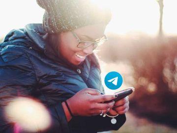 Telegram: mminijuegos