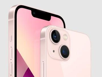 Ya puedes descargar los fondos de pantalla de los iPhone 13 Pro en tu móvil