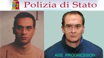 La Policía detiene a un fan de F1 tras confundirle con el líder de la mafia siciliana, en busca y captura desde 1993
