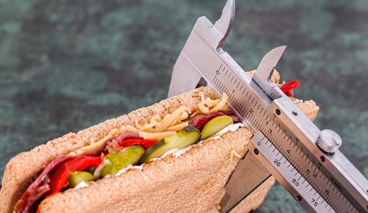 Un estudio descubre varias enfermedades graves asociadas a la dieta keto