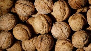 Alimentos con Omega 3: beneficios para la salud y (sobre todo) para el corazón