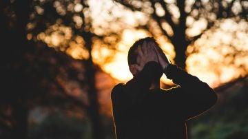 Demasiado estrés afecta a la salud: así podemos identificarlo y poder parar a tiempo