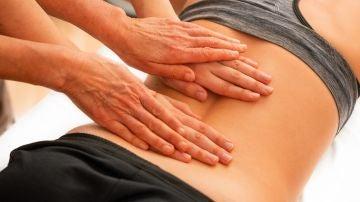 Cómo tratar la ciática: remedios para aliviar el dolor