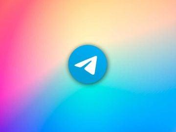 Telegram: cómo aplicar un fondo de pantalla individual a cada chat