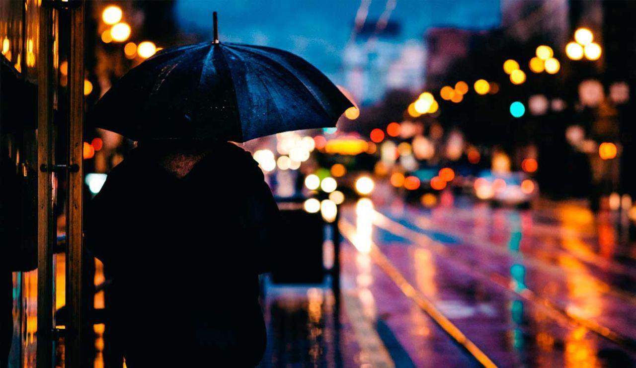 Las mejores estaciones meteorológicas que puedes controlar desde el móvil