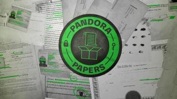 Especiales LaSexta - Pandora Papers
