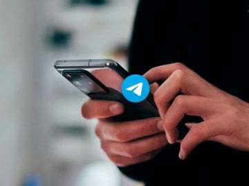Telegram: cómo archivar automáticamente los mensajes de desconocidos