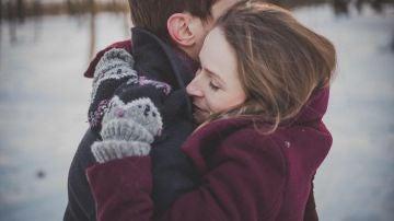 Reinventar el sexo en pareja: cuando el trabajo y la rutina parecen no dejar tiempo para nada