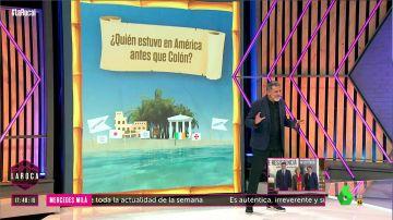 ColonAmericaLR