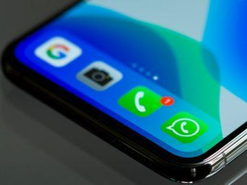 Libera espacio de almacenamiento eliminando archivos de WhatsApp