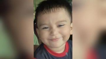 Christopher Ramírez, el menor desaparecido en Texas