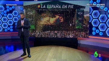 Fiesta de Vox