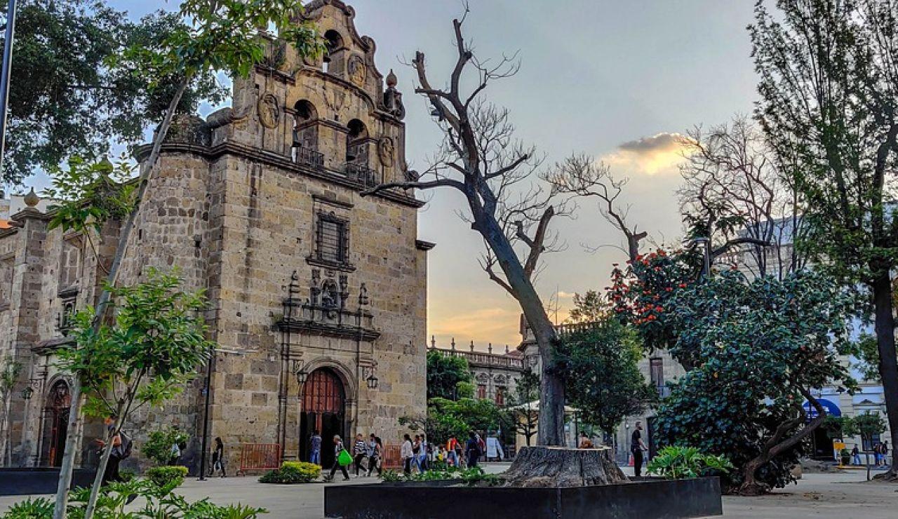 ¿Sabes cuáles son los países del mundo con más ciudades nombradas como sus homónimas españolas?