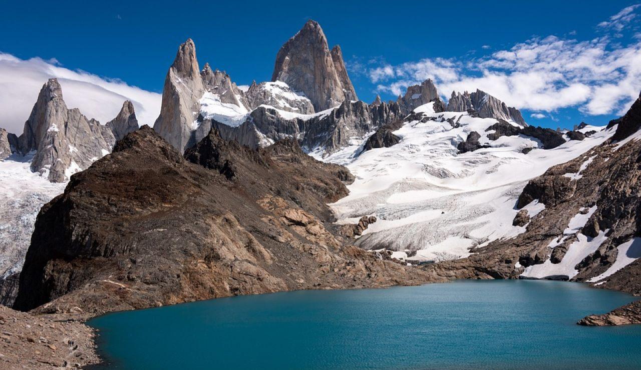 Si estás vacunado, a partir del 1 de noviembre puedes viajar a Chile
