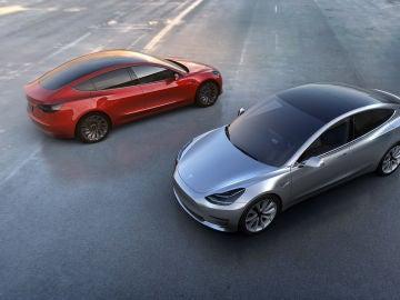La fiebre del coche eléctrico en Noruega, ¿es viable en España?