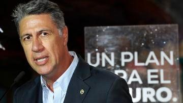 """Albiol confirma que compartió el poder en una offshore con su 'número dos' del PP por su """"amistad de 35 años"""""""