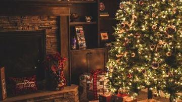 Lotería de Navidad 2021: ¿Qué día es el sorteo?