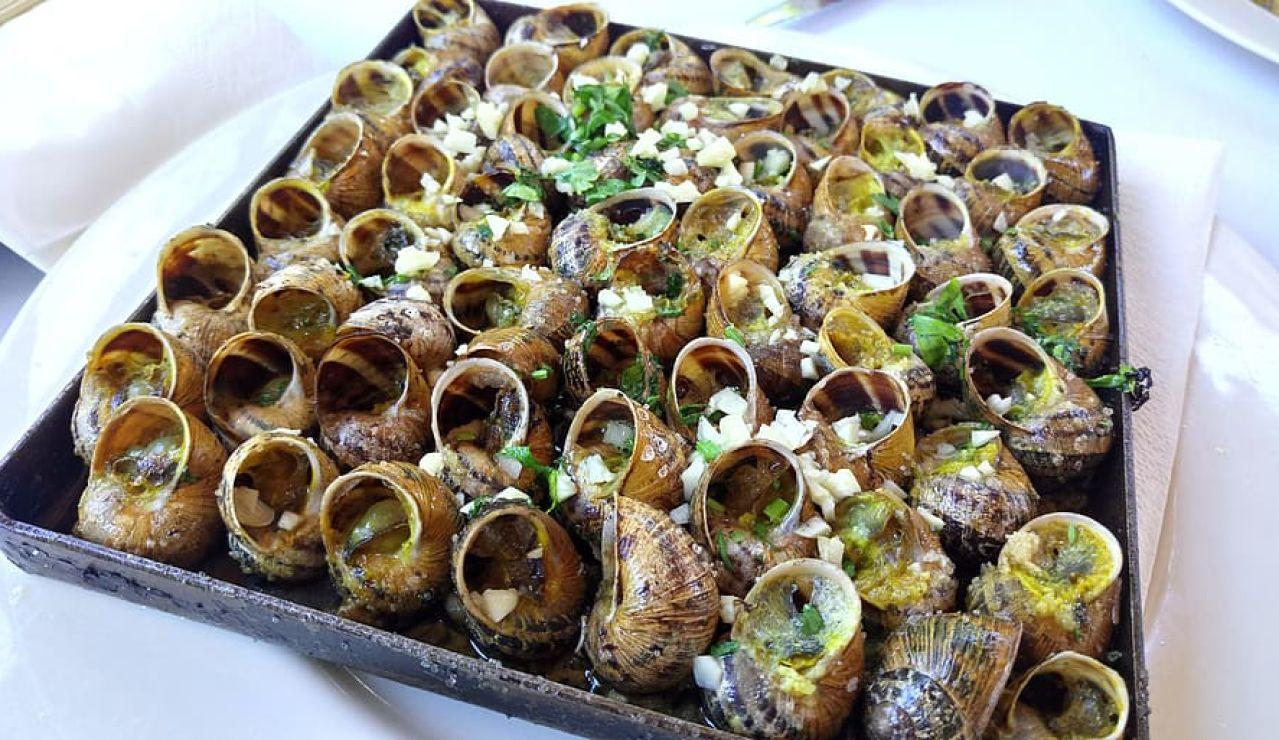 Cataluña: 4 platos típicos, uno por provincia, que debes saborear